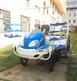 2ZG825C(2ZG630C)型水稻高速插秧机