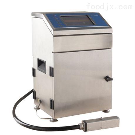 中科匯百H960P顏料型噴碼機 白墨打標機廠家