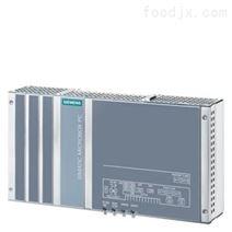 西門子工控機SIMATIC IPC427E小型箱式 PC