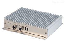 康泰克盒式工控機BX-R100