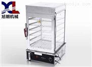 H500-广州五谷磨坊专用固元膏蒸箱厂家热销