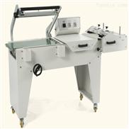 邵通L型热收缩机--FQL-450A玻璃制品收缩机
