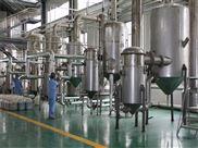 全套橙汁饮料生产线机械设备