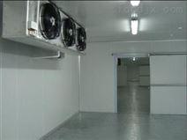 冷庫 冷庫安裝 大型醫療冷庫 遠程報警