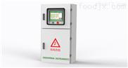 GP8200MAS多参数在线水质分析仪Greenprima