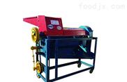 玉米脱粒机器