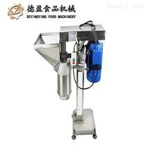 DY-307304不锈钢大型蒜泥机德盈机械