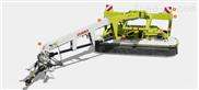 牵引式割草机CLAAS DISCO 3150TRC