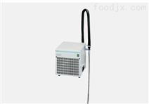 投入式冷卻器ECS-30