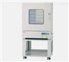 真空定溫干燥箱VOS-601SD