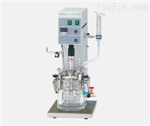 發酵罐MBF-300ME