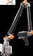 RPS厂家直便携式三坐标测量机