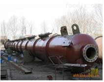 蒸餾塔器設備