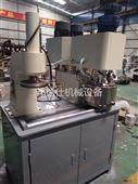供应甘肃5L强力分散机 中空玻璃胶生产设备