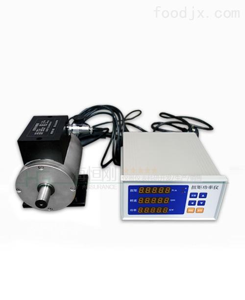单片机扭矩测量仪,小扭矩单片机测量仪10N.m厂家