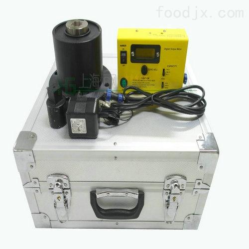 气动电动扭矩扳手检定仪10N.m 25N.m 35N.m 45N.m 65N.m