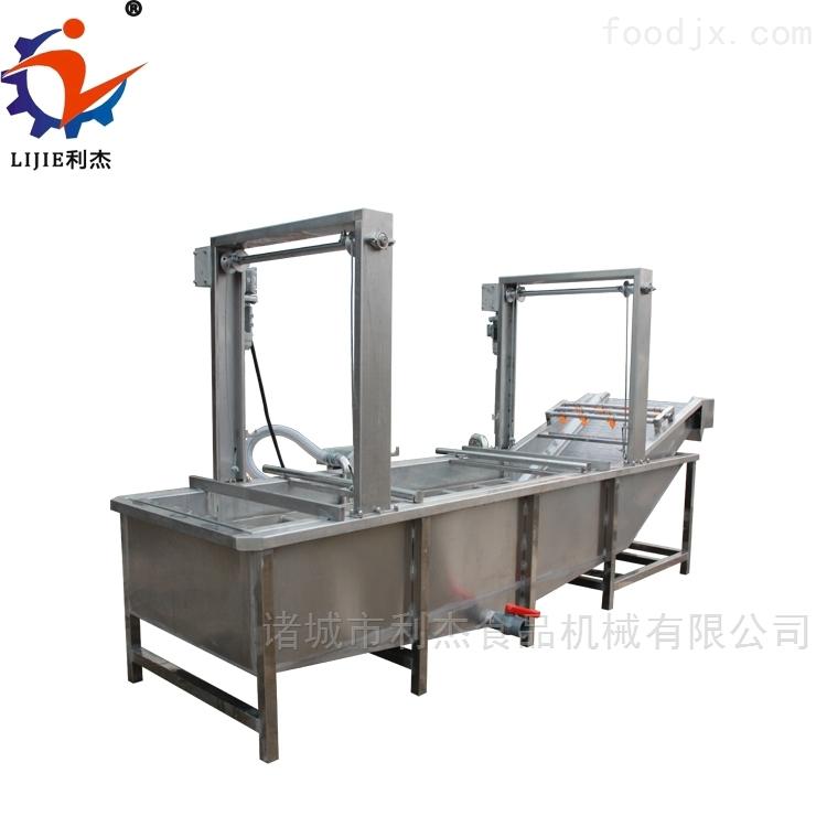 水果清洗机专业生产厂家