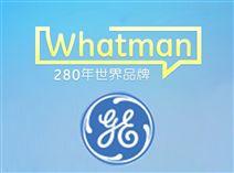 Whatman玻璃纤维滤纸、沃特曼过滤器