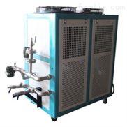 XGXA-OC5-苏州新冠信供应工业冷油机
