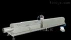 DLSTC-100廠家直銷肉卷設備
