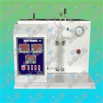 JF0308A润滑油空气释放值测定器SH/T0308
