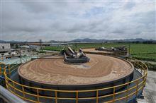 污水处理设备高效浅层气浮机