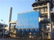 燃煤锅炉除尘设备改造维修 现场制作除尘器