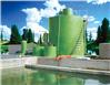 污水處理設備ZLQF豎流式溶氣氣浮裝置