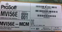 E-BM-AC-05F/RR-24電磁閥