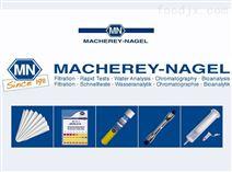 MACHEREY-NAGEL 生物分析仪器 液相色谱柱