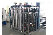 UF超濾設備機