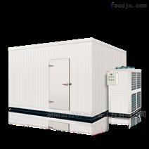 100平肉类冷库造价500吨冻库要多少钱
