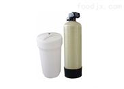 全自动软化水设备机