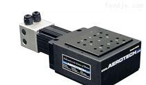 A06B-6079-H103