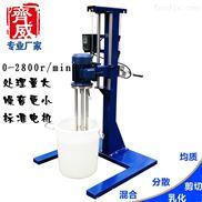 杭州齐威 中型乳化机JRH-2200