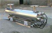 紫外線殺菌機器