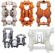 T15/AAAAB/BNS/BN/BN 威尔顿气动隔膜泵