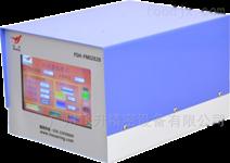 廣州飛升FSH-FMI2020-B注液/灌裝/點液系統