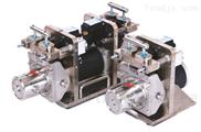 FSH-SK10系列智能数控注液/点液/灌装泵系统