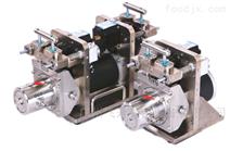 FSH-SK10系列智能數控注液/點液/灌裝泵系統