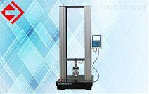 (10kg/100N)液晶屏显电子拉力试验机