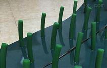 掛線圈工業皮帶,特種皮帶加工定制