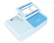 多功能食品安全检测仪蛋白质色素检测