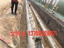 广州周边地排水工程|雨污分流|工程办理合作
