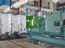 空调机房隔声治理,空调外机降噪处理