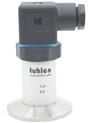 卫生型压力变送器 Tuhlen PST23