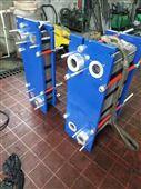 鍋爐用板式換熱器  水水  汽水熱交換器