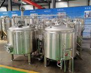 啤酒設備生產廠家