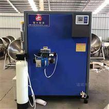 配设备专用蒸汽发生器