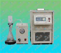 JF0210液压油过滤性测试仪SH/T0210